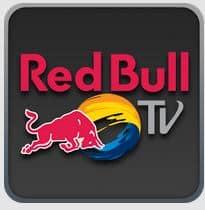 Photo of Red Bull TV – telewizja, która dodaje skrzydeł
