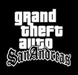 Photo of GTA San Andreas – mobilny remake hitu od Rockstar Games