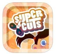 Photo of Super Cutes – Fruit Ninja we fryzjerskim wydaniu