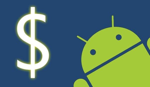 Photo of Androidowe Okazje, czyli przeceny w Google Play #125