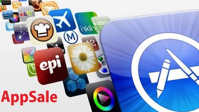 Photo of AppSale – promocje w AppStore #140