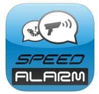 Photo of SpeedAlarm Polska – CB radio w telefonie