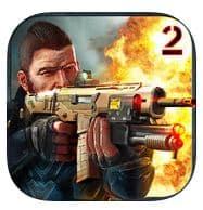 Photo of Overkill 2 – ostrzał w podziemiach