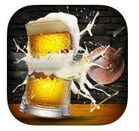 Photo of Beer Shooter – coś dla piwoszy