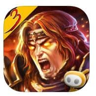 Photo of Eternity Warriors 3 – rewelacyjna gra akcji