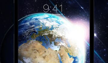 Photo of Wallpapers for iOS 7 – odpicuj swój ekran
