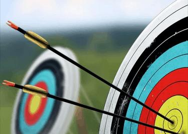 Photo of Archery – postrzelaj sobie do tarczy