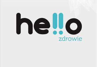 Photo of HelloZdrowie – podejmij wyzwanie i żyj zdrowiej