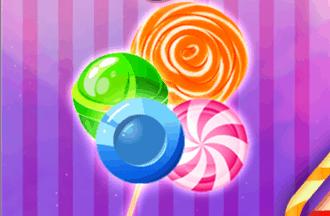 Photo of Candy Hero Story – ,,match 3″ na Windowsa dla amatorów