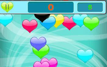 Photo of Balloon Love – balonowe serduszka sprawdzą Twoją sprawność