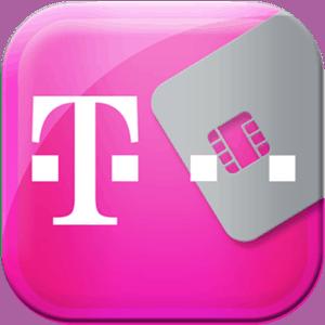 Photo of T-Mobile Usługi Bankowe – zarządzaj swoim kontem na smartfonie