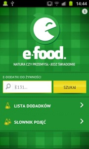 efood1