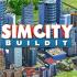 Sim_City_BuildIt-pc-games