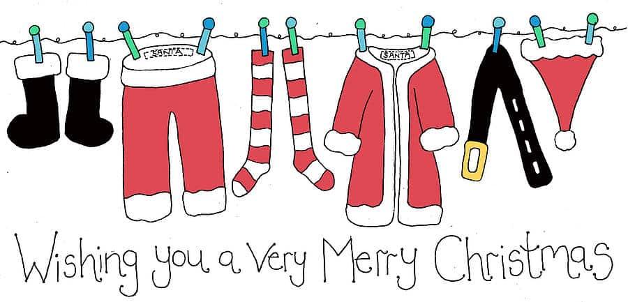 original_christmas_santa_on_the_line_3