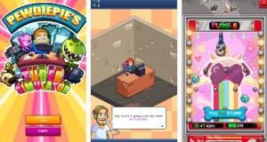 pewdiepie-s-tuber-simulator-aplikacje-android-w-google-play