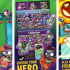 plants-vs-zombies-heroes-aplikacje-android-w-google-play