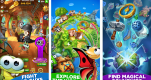 best-fiends-forever-aplikacje-android-w-google-play