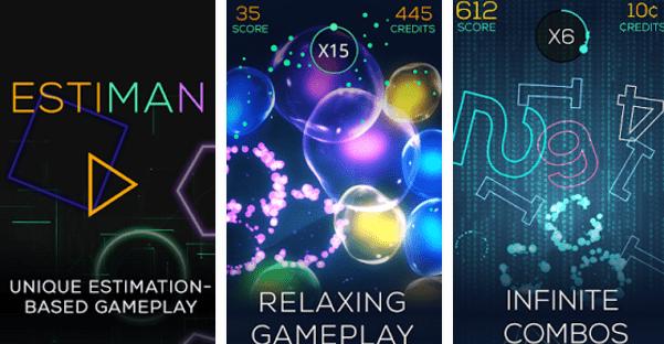 estiman-aplikacje-android-w-google-play