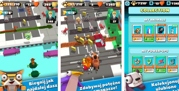 wild-city-rush-aplikacje-android-w-google-play