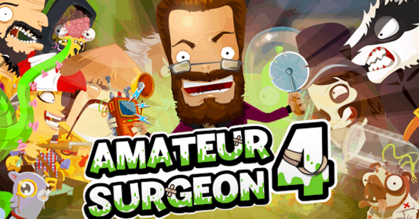 amateur-surgeon-4-aplikacje-android-w-google-play