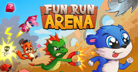 fun-run-arena-multiplayer-race-aplikacje-android-w-google-play