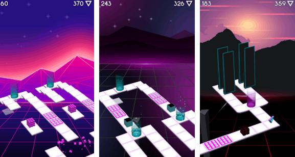 neon-horizon-aplikacje-android-w-google-play