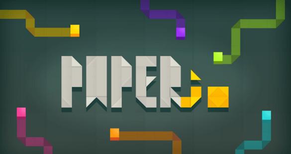 paper-io-aplikacje-android-w-google-play
