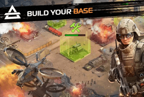 soldiers-inc-mobile-warfare-aplikacje-android-w-google-play