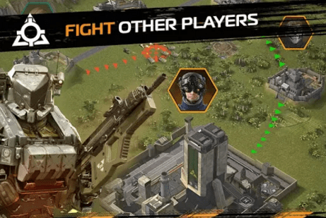 soldiers-inc-mobile-warfare-aplikacje-android-w-wefwegoogle-play