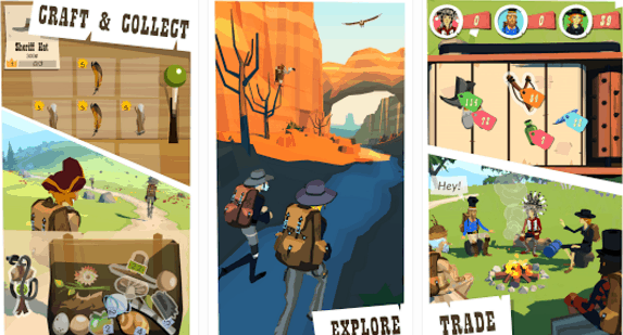 the-trail-aplikacje-android-w-google-play