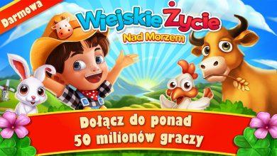 Photo of Family Farm Seaside – życie na polskiej wsi!